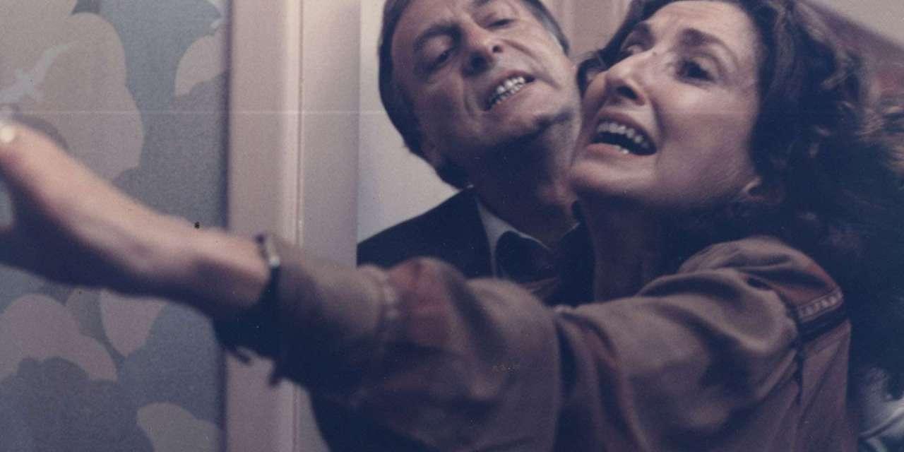 """<span class=""""wtr-time-wrap block before-title"""">Tiempo de lectura: <span class=""""wtr-time-number"""">7</span> minutos</span>El problema de la propaganda en el cine político argentino (I)"""