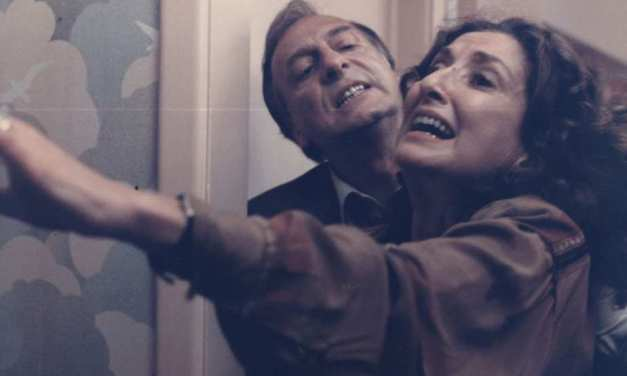 El problema de la propaganda en el cine político argentino (I)