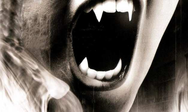 Programa Doble: Al final de la escalera + the addiction