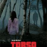 Torso (Sergio Martino, 1973)