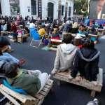 Bafici 2019 – Diario de festival (5)
