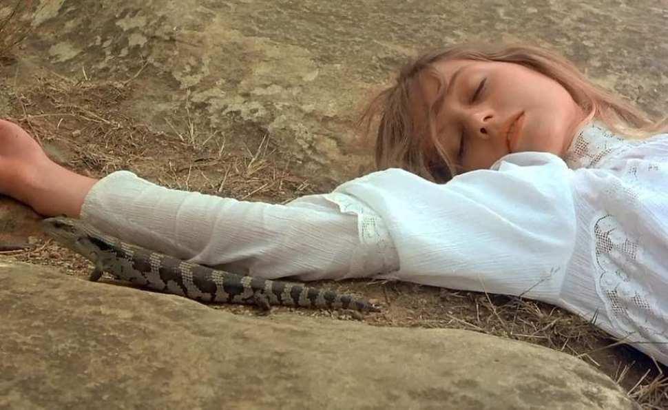 "<span class=""wtr-time-wrap block before-title"">Tiempo de lectura: <span class=""wtr-time-number"">12</span> minutos</span>Un retorno al cine de Peter Weir"