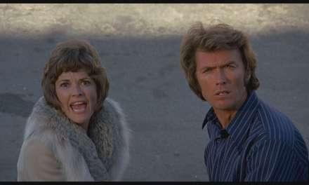 #Dossier Eastwood: Reseñas película por película (primera parte)