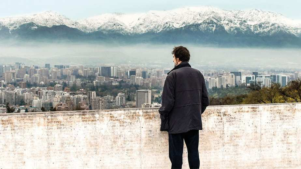 Santiago Italia Nanni Moretti1