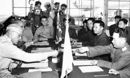 #DossierBélico (12): Armisticio (una mirada atrás y adelante)