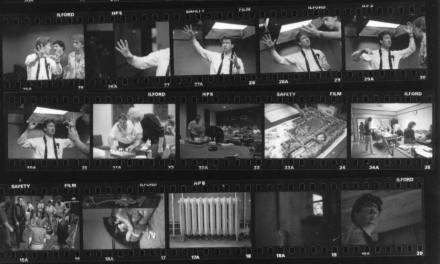 #Podcast – Estrenos 13/7/17: Blue Velvet revisited
