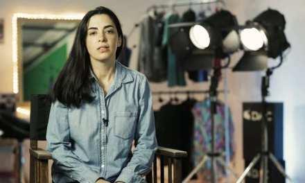 Entrevista a Constanza Novick, directora de El futuro que viene