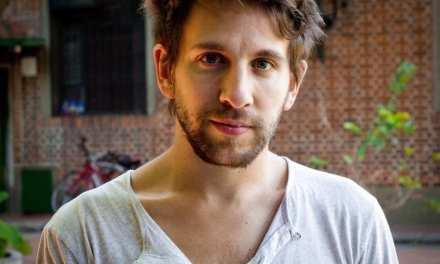 Entrevista a Sebastián Schjaer, director de La omisión