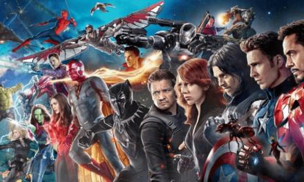 Los fracasos necesarios: por qué el cine de superhéroes es un éxito hoy y no lo fue antes? La génesis del presente (parte II)