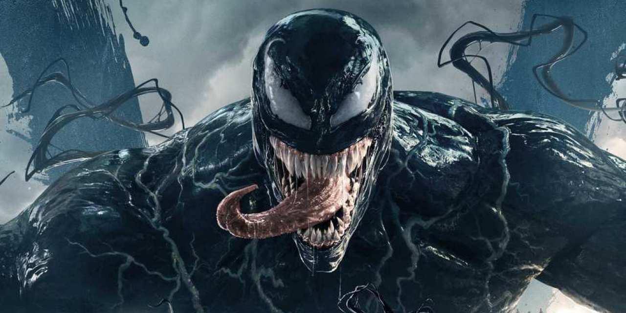 "<span class=""wtr-time-wrap block before-title"">Tiempo de lectura: <span class=""wtr-time-number"">3</span> minutos</span>#Polémica: Venom (muy en contra)"