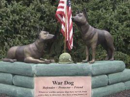 Perro de Guerra