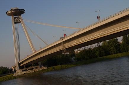 Fotos de la semana Nº 35, agosto-septiembre 2011