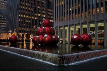 Fotos de la semana Nº 51, diciembre 2011
