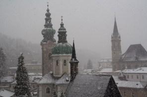 Fotos de la semana Nº 1, enero 2012