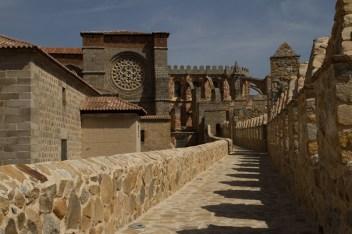 Fotos de la semana Nº 7, febrero 2012: catedrales colosales