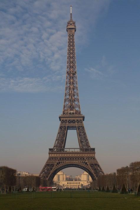 Fotos de la semana Nº 19, mayo 2012: homenaje a los países de la Comunidad Europea del Carbón