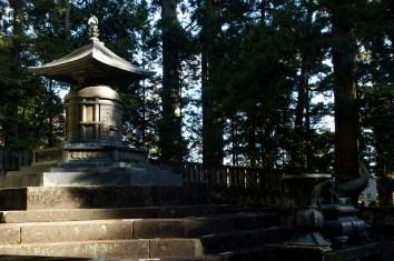JP_Nikko_tumba_de_Tokugawa_Ieyasu