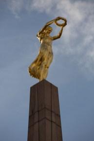 Fotos de la semana Nº 50, diciembre 2012 – El Gran Ducado de Luxemburgo