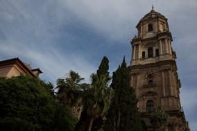 Fotos de la semana Nº 20, 2013: un paseo rápido por Málaga
