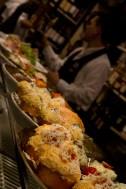 Fotos de la semana Nº 25, 2013: la deliciosa gastronomía española