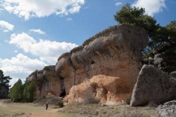 Fotos de la semana Nº 22, 2013: las sorprendentes rocas de la Ciudad Encantada