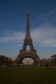Fotos de la semana Nº 27, 2013: ciudades de Francia