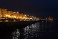 Fotos de la semana Nº 44, 2013: un fin de semana en Santander