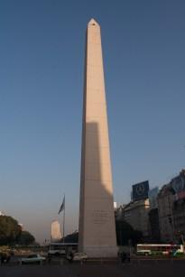 Fotos de la semana Nº 48, 2013: Buenos Aires