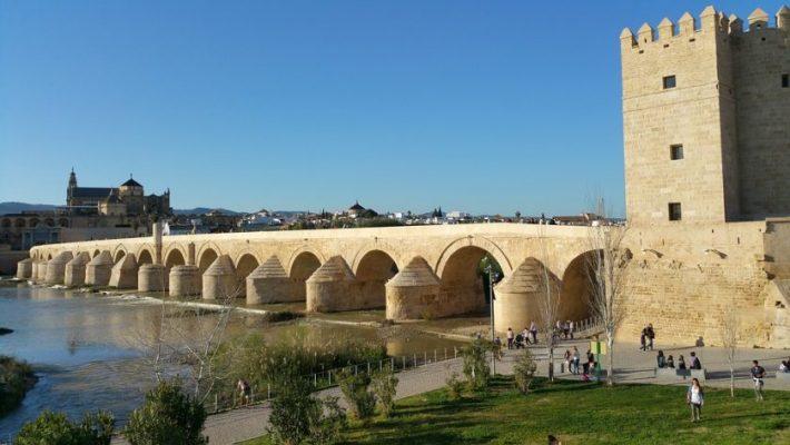 Perruneando Córdoba