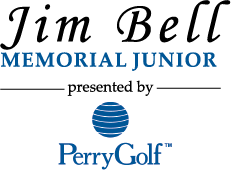 Jim Bell Memorial Junior Tournament at The Legacy Club at Alaqua Lakes - AJGA April 2016 - Presented by PerryGolf