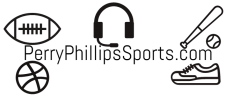 cropped-PerryPhillipsSportsLogo-1.png