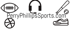 cropped-PerryPhillipsSportsLogo.png