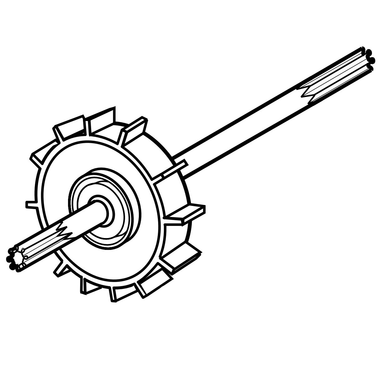 Zodiac Pb4 60 Polaris Booster Pump
