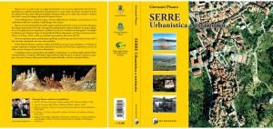 INVITO PRESENTAZIONE LIBRO_001