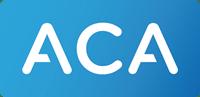 ACA software voor fashion markt