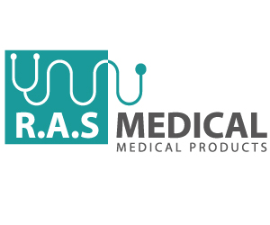 Banner 300×250 – Ras Medical – Laterale 2