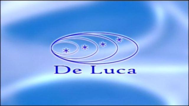 Banner 300 x 250 – De Luca – Post