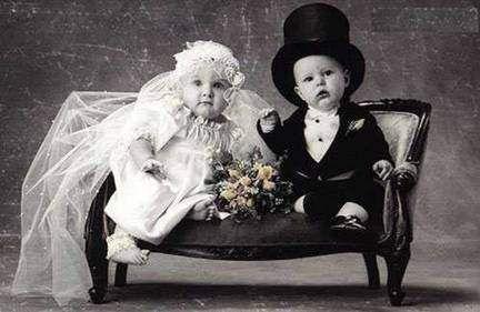 boda-bebes