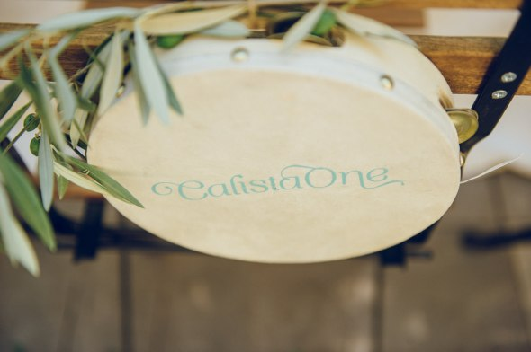 Calista One Lista de Bodas online. Blog de Bodas. Bossanova - Calista One Summer Party 2016 22