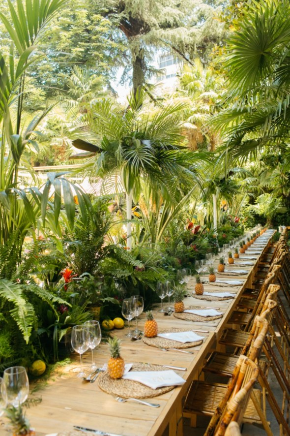 Calista-One-Summer-party-evento-tropical-AO-5