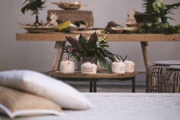 la-champanera-blog-de-bodas-calista-summer-party-201825