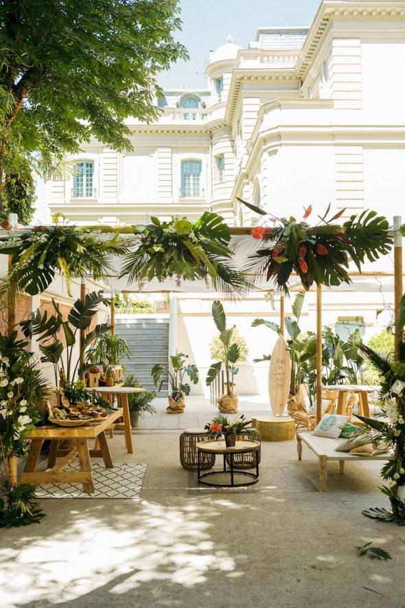 la-champanera-blog-de-bodas-calista-summer-party-20183