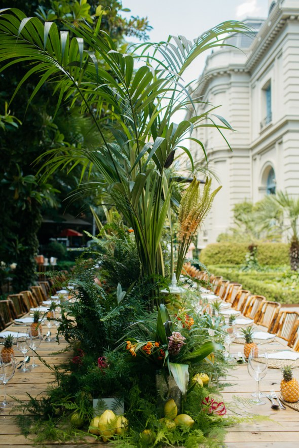 la-champanera-blog-de-bodas-calista-summer-party-201832