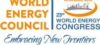 world_energy_logo