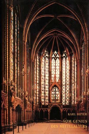 Vom Genius des Mittelalters