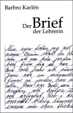 Der Brief der Lehrerin