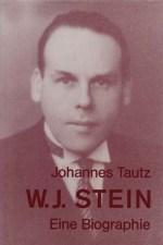W.J. Stein