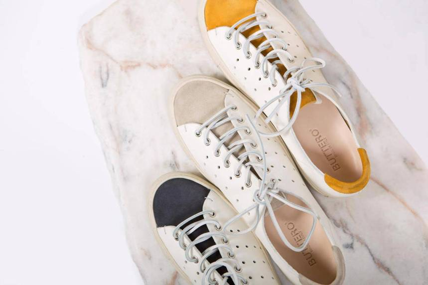 Buttero-Spring-Summer-2015-Tanino-Sneakers-02