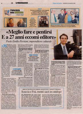 090424_RestoCarlino