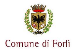 logo_Forli